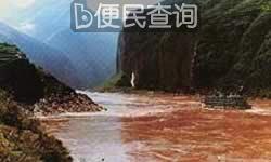 长江源头及长度重新得到确认