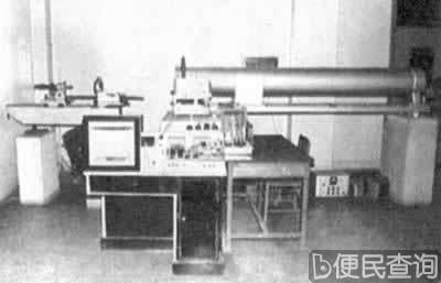 光学专家蒋筑英逝世