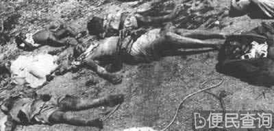 印度发生阿萨姆邦屠杀事件