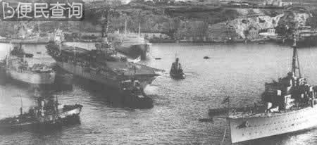 苏伊士运河战争(亦称第二次中东战争)爆发