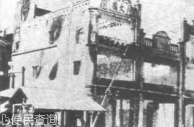 桂林、柳州同日失陷