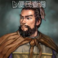 唐朝农民起义领袖黄巢逝世