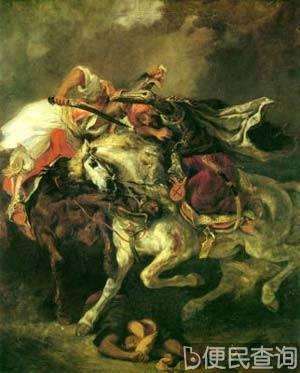 埃及穆罕默德·阿里帕夏逝世